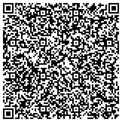 QR-код с контактной информацией организации МАЛАХИТОВАЯ ПАЛАТА-ЕКАТЕРИНБУРГ АГЕНТСТВО НЕДВИЖИМОСТИ, ООО