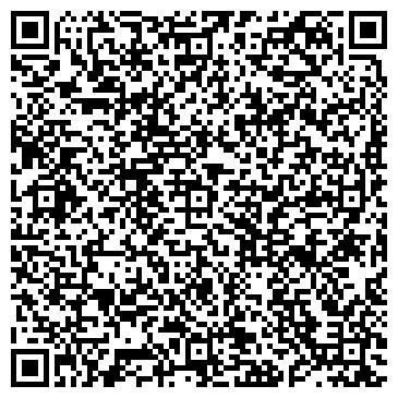 QR-код с контактной информацией организации МАРТ АГЕНТСТВО НЕДВИЖИМОСТИ