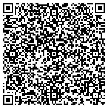 QR-код с контактной информацией организации МИР ВАШЕМУ ДОМУ АГЕНТСТВО НЕДВИЖИМОСТИ
