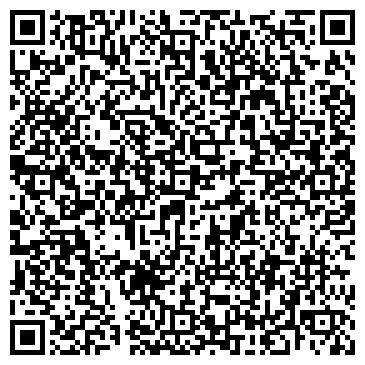QR-код с контактной информацией организации НАШ ЕКАТЕРИНБУРГ, ООО