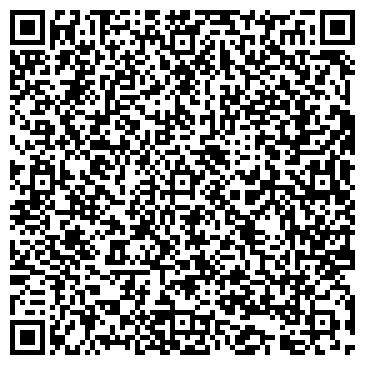 QR-код с контактной информацией организации БЕЛАГРОПРОМБАНК ОАО ОТДЕЛЕНИЕ 152