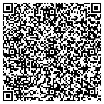 QR-код с контактной информацией организации БЕЛАРУСБАНК АСБ ФИЛИАЛ 421