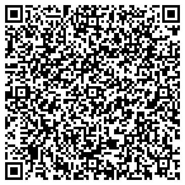 QR-код с контактной информацией организации НОВОСЕЛ АГЕНТСТВО НЕДВИЖИМОСТИ, ООО
