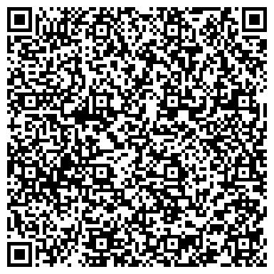 QR-код с контактной информацией организации НОВОСЕЛ НА РОДОНИТОВОЙ АГЕНТСТВО НЕДВИЖИМОСТИ, ООО