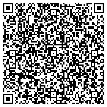 QR-код с контактной информацией организации НОРАН УПРАВЛЯЮЩАЯ КОМПАНИЯ, ООО