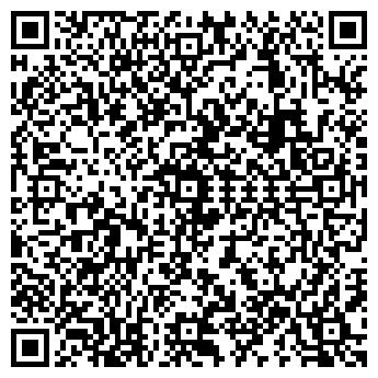 QR-код с контактной информацией организации БЕЛГРО ЧУП ИП