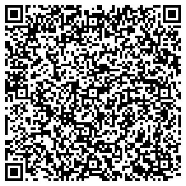QR-код с контактной информацией организации ПРОФЕССИОНАЛ АГЕНТСТВО НЕДВИЖИМОСТИ, ООО