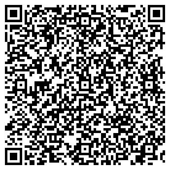 QR-код с контактной информацией организации РАНТЬЕ КОМПАНИЯ