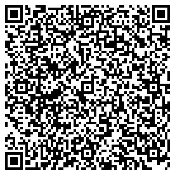 QR-код с контактной информацией организации СООО БЕЛДОЗАМЕХ