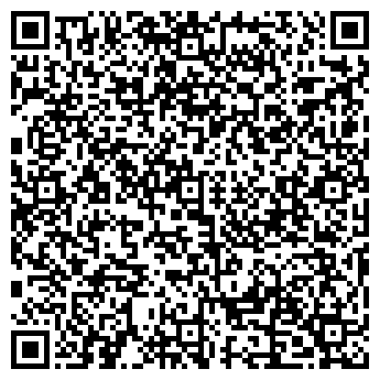 QR-код с контактной информацией организации РЕЗИНОТЕХНИКА, ОАО