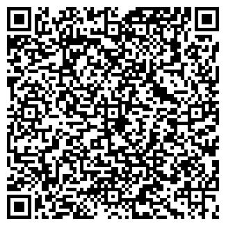 QR-код с контактной информацией организации БЕЛКОМПЛЕКТ