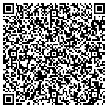 QR-код с контактной информацией организации РОТТЕРДАМ АН, ООО