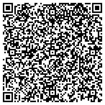 QR-код с контактной информацией организации СЕВЕРНАЯ КАЗНА ЦЕНТР НЕДВИЖИМОСТИ, ООО