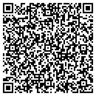 QR-код с контактной информацией организации БЕЛКОМ