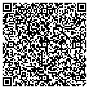 QR-код с контактной информацией организации СТАРТ 2005, ООО