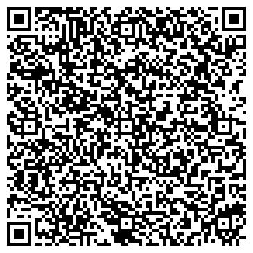 QR-код с контактной информацией организации СТОЛИЧНЫЙ ЦЕНТР НЕДВИЖИМОСТИ, ООО