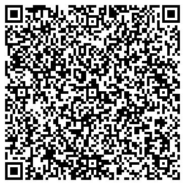 QR-код с контактной информацией организации СТРОЙ-ИНФОРМ АГЕНТСТВО НЕДВИЖИМОСТИ, ООО