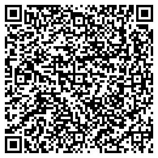 QR-код с контактной информацией организации БЕЛМЕТСТРОЙ