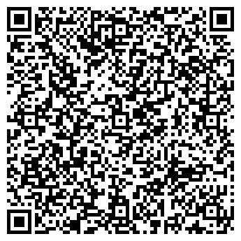 QR-код с контактной информацией организации ТЕХНОПРОФИЛЬ