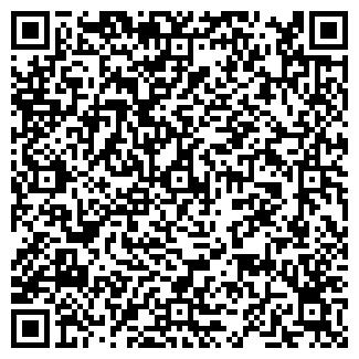 QR-код с контактной информацией организации ООО БЕЛМИСТР