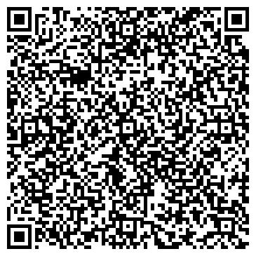 QR-код с контактной информацией организации УЛЕЙ АГЕНТСТВО НЕДВИЖИМОСТИ, ООО