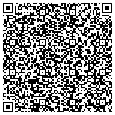 QR-код с контактной информацией организации ООО УРАЛАЗИЯЦЕНТР РЕГИОНАЛЬНАЯ ГРУППА