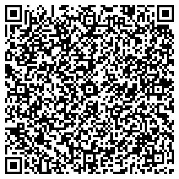 QR-код с контактной информацией организации УРАЛЬСКАЯ ЗЕМЕЛЬНАЯ КОМПАНИЯ