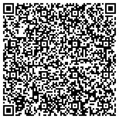 QR-код с контактной информацией организации УРАЛЬСКАЯ КОМПАНИЯ ПРЕДПРИНИМАТЕЛЕЙ.РУ, ООО