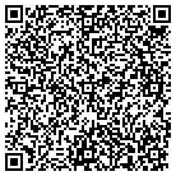 QR-код с контактной информацией организации УСГ-СТРОЙ, ООО