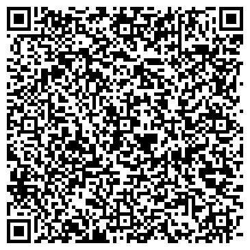 QR-код с контактной информацией организации ФОЛИС АГЕНТСТВО НЕДВИЖИМОСТИ