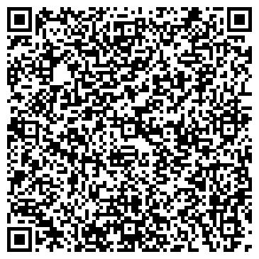 QR-код с контактной информацией организации ФОРМАТ РИЭЛТОРСКАЯ КОМПАНИЯ
