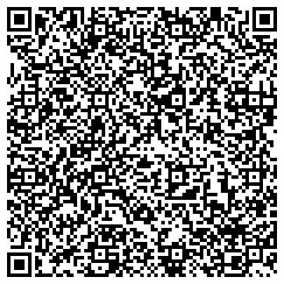 QR-код с контактной информацией организации ЭЛЬМАШСТРОЙ УПРАВЛЕНИЕ КАПИТАЛЬНОГО СТРОИТЕЛЬСТВА, ООО