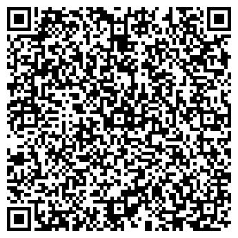 QR-код с контактной информацией организации ЮРИСКОНСУЛЬТ