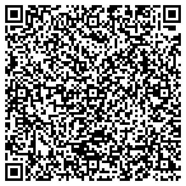 QR-код с контактной информацией организации ЯРМАРКА КВАРТИРНОЕ БЮРО ООО ОФИС 8 МАРТА