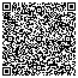 QR-код с контактной информацией организации ОАО БЕЛРЕМСТРОЙСВЯЗЬ