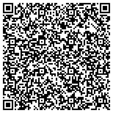 QR-код с контактной информацией организации 33 КВАДРАТНЫХ МЕТРА ООО АГЕНТСТВО НЕДВИЖИМОСТИ