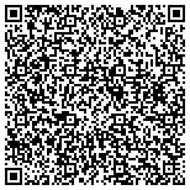 QR-код с контактной информацией организации БЮРО ИНТЕЛЛЕКТУАЛЬНОЙ СОБСТВЕННОСТИ, ООО