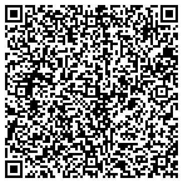 QR-код с контактной информацией организации МУНИЦИПАЛЬНЫЙ ЦЕНТР БЕЗОПАСНОСТИ, ООО
