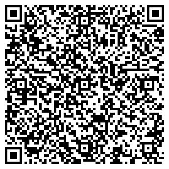 QR-код с контактной информацией организации ООО ЕВРОСНАБКОМПЛЕКТ