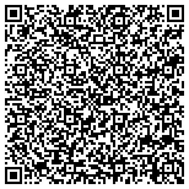 QR-код с контактной информацией организации ГАЛЕРЕЯ ЭГИДА УРАЛЬСКОЙ ГОСУДАРСТВЕННОЙ ФИЛАРМОНИИ