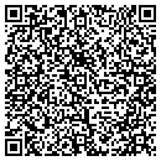 QR-код с контактной информацией организации ЗАО БЕЛСНАБЭНЕРГО