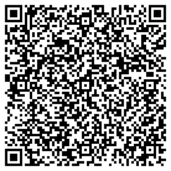QR-код с контактной информацией организации ПАССО АВАНТИ