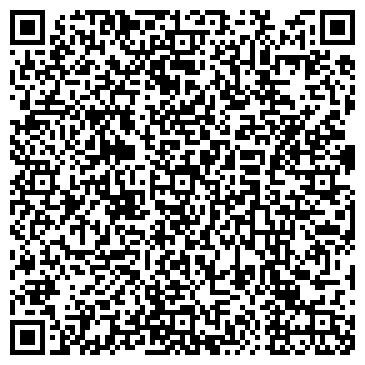 QR-код с контактной информацией организации ID-БЮРО АГЕНТСТВО ПО ПЕРЕВОДУ
