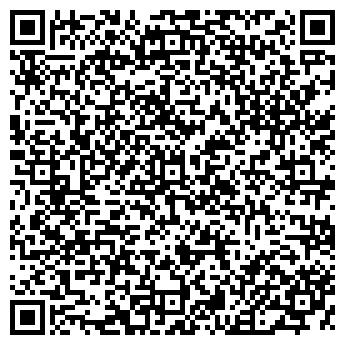 QR-код с контактной информацией организации АОЗТ БЕЛСПЕЦМОНТАЖАВТОМАТИКА