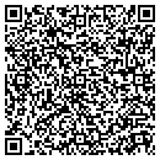 QR-код с контактной информацией организации БЕЛСПЛАТ ЧПУП