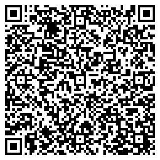 QR-код с контактной информацией организации БЕЛСТИЛЬ