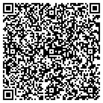 QR-код с контактной информацией организации БЕЛТУПЛЕКС-ЗАПАД