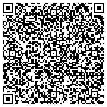 QR-код с контактной информацией организации АКСИОМА АГЕНТСТВО ПЕРСОНАЛА, ООО