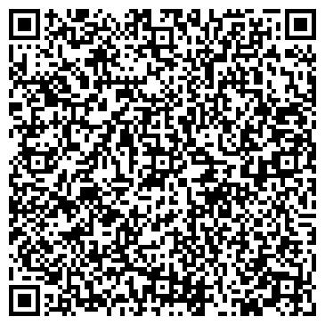 QR-код с контактной информацией организации АЛЬМ-ГРУПП КОНСАЛТИНГОВАЯ ГРУППА