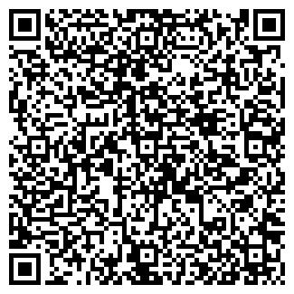 QR-код с контактной информацией организации БЕЛФЛОР